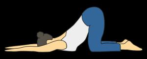 Yoga_Pose_500